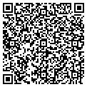 QR code with Fairbanks Private Industry contacts