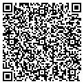 QR code with Wright Siding Co contacts