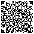 QR code with Knoke Cabinetry contacts