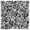 QR code with Crispy's Pizza & Wings contacts