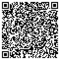 QR code with Attorney's Process Service contacts