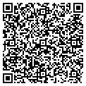QR code with Brown Real Estate contacts