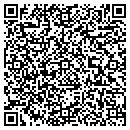 QR code with Indelible Ink contacts