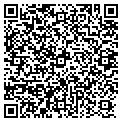 QR code with Beaver Tribal Council contacts