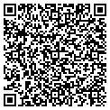 QR code with Representative Bill Williams contacts