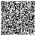 QR code with Passage Properties LC contacts