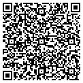 QR code with Alaska Groundfish Data Bank contacts