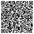 QR code with Primex Innovations Inc contacts
