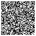 QR code with Hendrixs Automotive Inc contacts