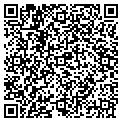 QR code with Southeast Roadbuilders Inc contacts