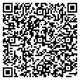 QR code with Spruce Works contacts