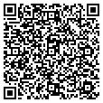 QR code with Jana House contacts