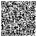QR code with Florida Marine Patrol contacts