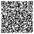 QR code with Seams Inc contacts