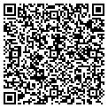 QR code with Flowerama contacts
