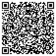 QR code with Totally Happy Couriers contacts