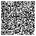 QR code with Surfin Safari Mini Golf contacts