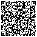 QR code with Manatee County Public Lib Sys contacts