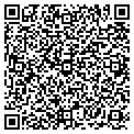 QR code with Sand Point Bingo Hall contacts