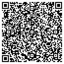 QR code with Iditarod Trail Committee Inc contacts