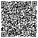 QR code with Action Security Electronics contacts
