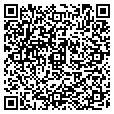 QR code with King's Store contacts