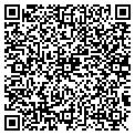 QR code with Village Beach Club Pool contacts