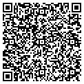 QR code with Public Utilities-Electric Div contacts