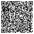 QR code with Shue Kauffman Inc contacts