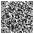 QR code with Ashley Air Service contacts