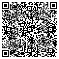QR code with Southeast Oral Surgery contacts
