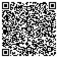 QR code with Beit Tefillah contacts