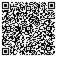 QR code with L C Landscaping contacts