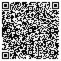QR code with Muscle Mixes Music Inc contacts