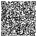 QR code with East Pasco Assn Of Realtors contacts