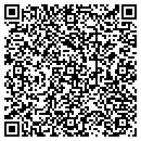 QR code with Tanana City Police contacts