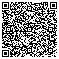 QR code with All Kinds Cashed Check Cashing contacts