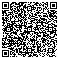 QR code with Barrycuda Bumpers Inc contacts