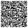 QR code with Advancedent Ent contacts