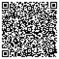 QR code with Fairbanks Mayor's Office contacts