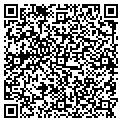 QR code with Crum Radiator Service Inc contacts