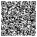 QR code with Checks & Balances contacts
