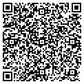 QR code with Prince McCain Grocery contacts