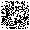 QR code with We Tie Co Ak Fly Mfg contacts