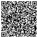 QR code with Nexcall Communications contacts