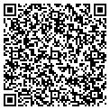 QR code with Atlantic Federal Credit Union contacts