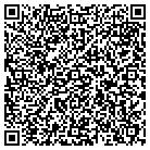 QR code with Fountain Lake Party Center contacts