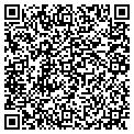 QR code with Ken Brady Construction Co Inc contacts