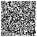 QR code with Anchorage Mayor's Office contacts