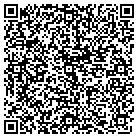 QR code with G-Force Tire & Auto Service contacts